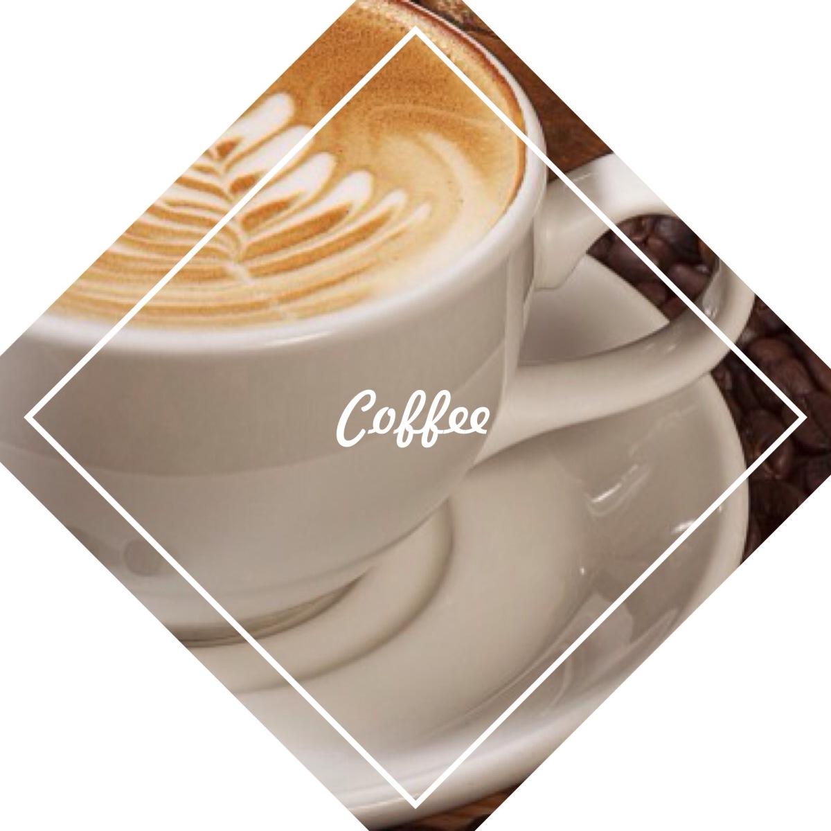 As 5 melhores receitas com café
