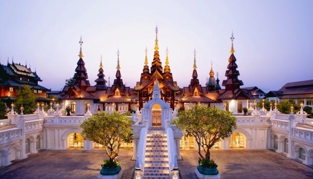 17-dhara-dhevi-hotel-chiang-mai-tailandia