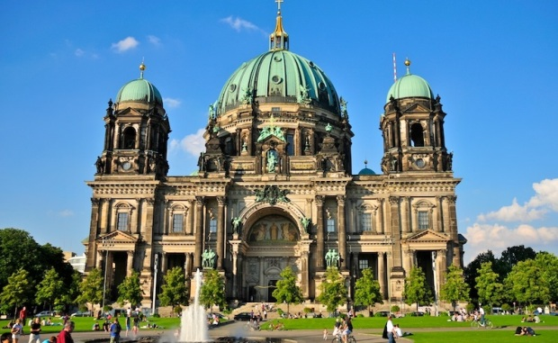 catedral-de-berlim-alemanha