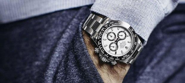 steelwatches1.jpg