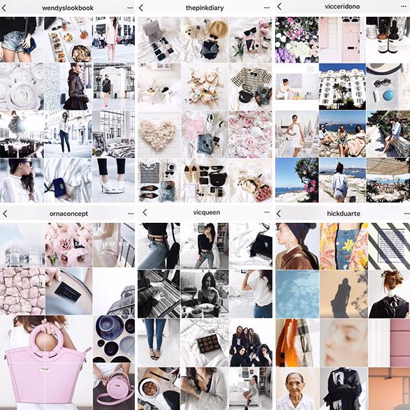 edicao-instagram