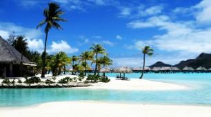 free-hd-3d-beach-resort-hd-wallpapers-download